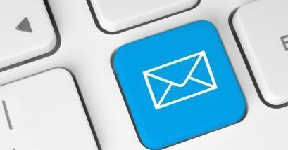 Come Fare Email Marketing 1 Medium