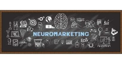 Tecniche Di Neuromarketing Min Medium