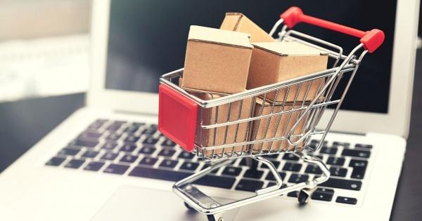 Trend vendite e-commerce in Italia - Report 2020: i più venduti