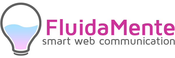 FluidaMente - Smart Web Communication